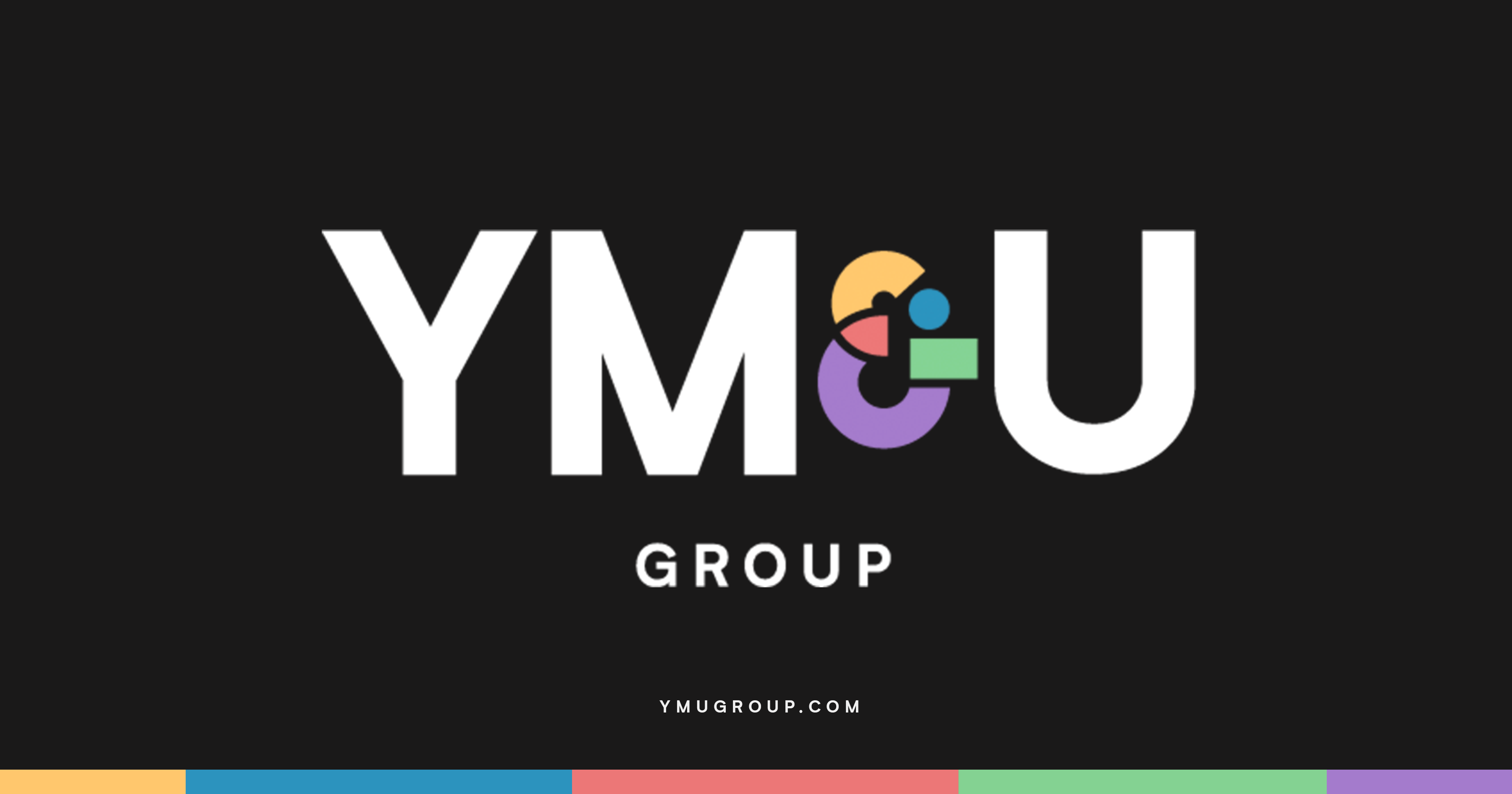 YMU Group | Talent Management