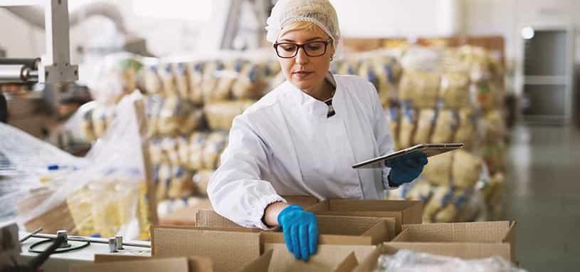 wholesale quality control