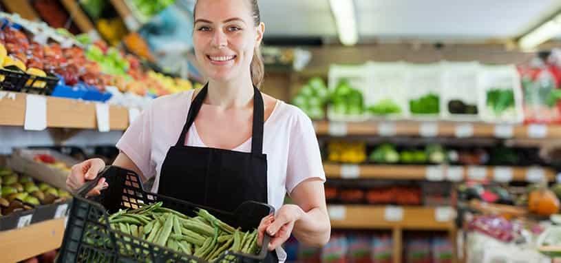 wholesale food companies