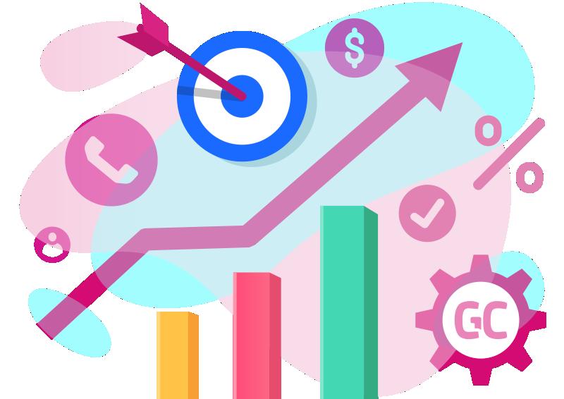 Micro - Managing Sales