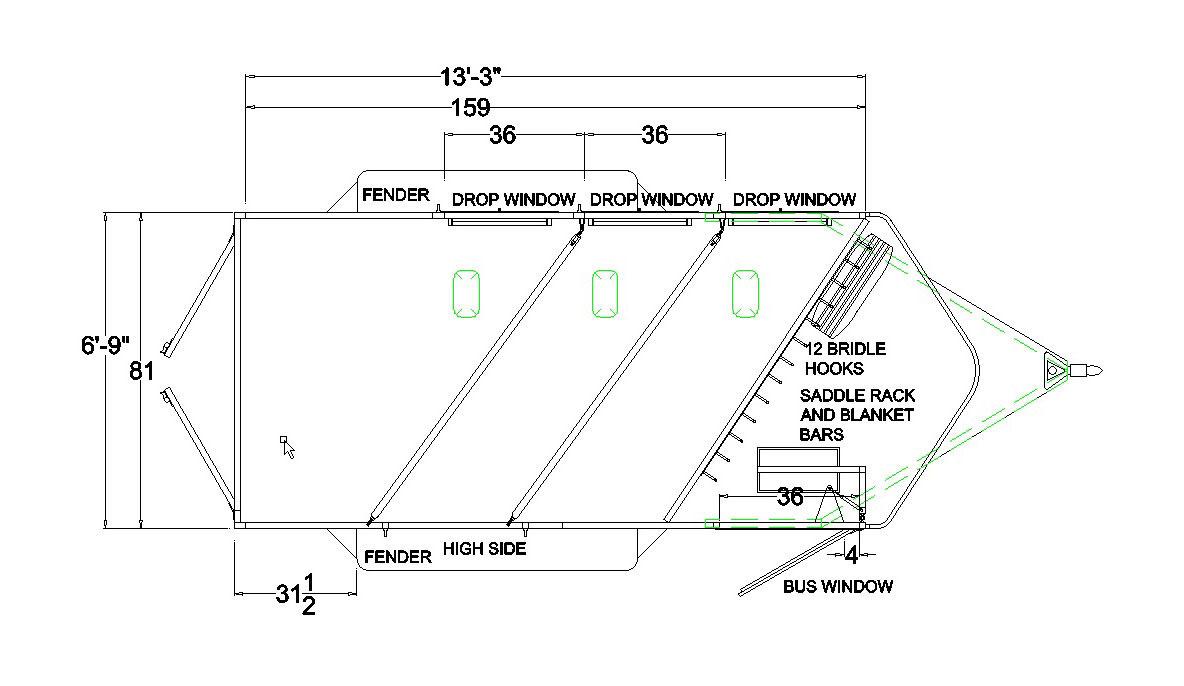 Logan Coach Wiring Diagram - Diagram Design Sources electrical-solid -  electrical-solid.nius-icbosa.itnius-icbosa.it
