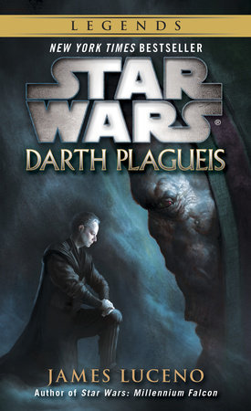 Darth Plagueis