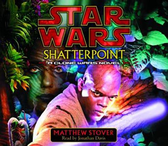 Shatterpoint