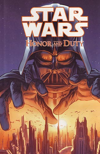 Republic: Honor and Duty