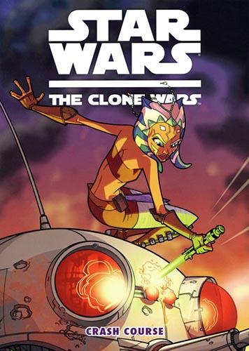 The Clone Wars: Crash Course