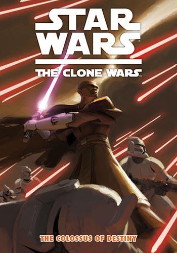 Star Wars Books in Chronological Order