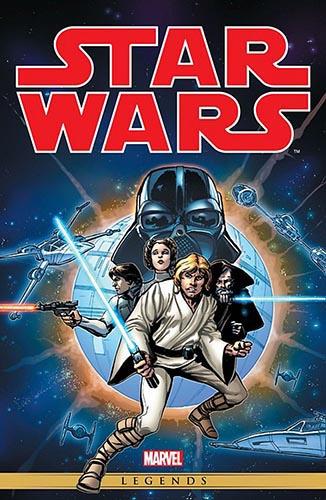 The Original Marvel Years Hardcover Omnibus Volume 1