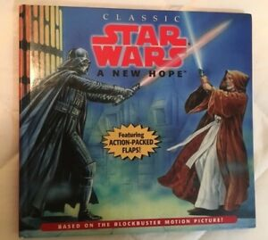 Classic Star Wars (Random House)