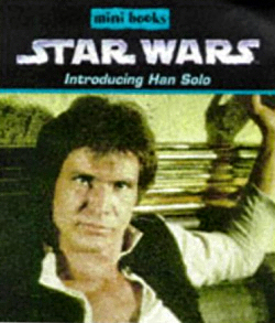 Introducing Han Solo
