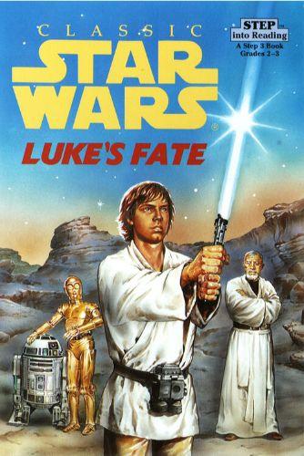 Luke's Fate