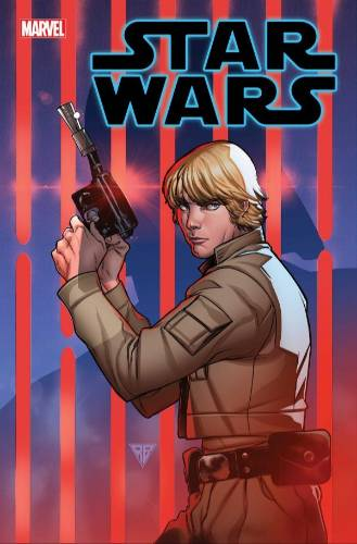 Star Wars (2020) #2