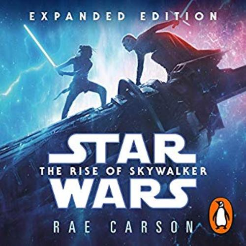 The Rise Of Skywalker - Expanded Edition