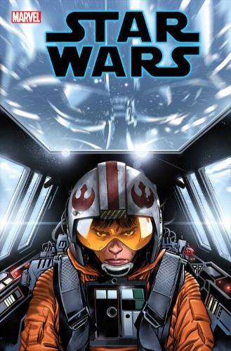Star Wars (2020) #05