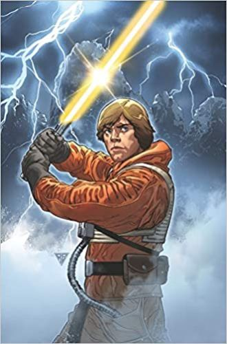 Star Wars (2020): Trade Paperback: Volume 02