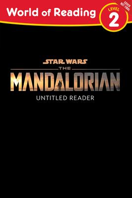 The Mandalorian: Allies & Enemies