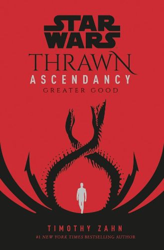 Thrawn Ascendancy: Greater Good
