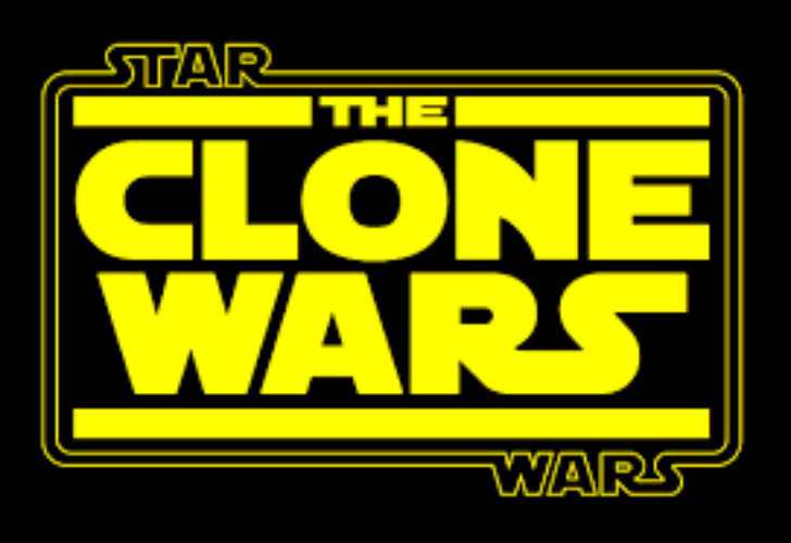 The Clone Wars S01E15: Trespass