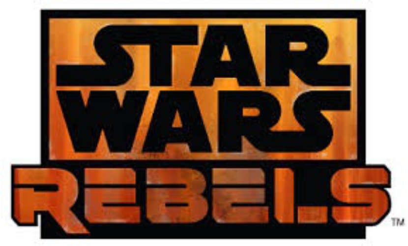 Rebels S02E12: A Princess On Lothal