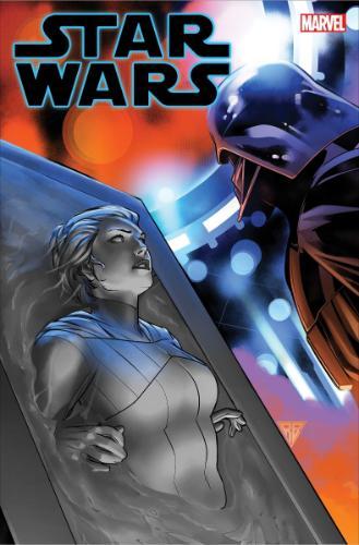Star Wars (2020) #04