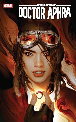 Doctor Aphra (2020) #04