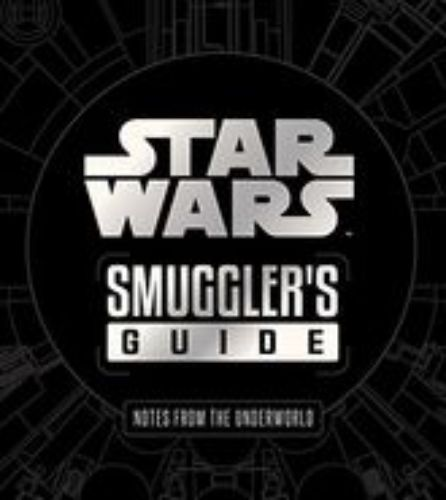 Smuggler's Guide (Deluxe Edition)