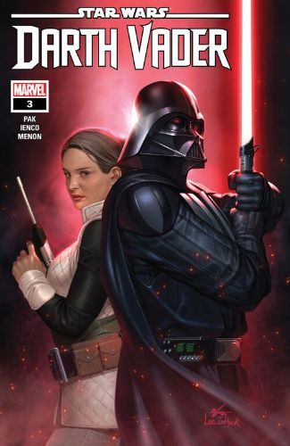 Darth Vader (2020) #03