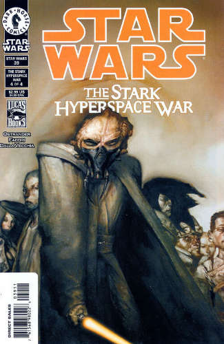 Republic #39: The Stark Hyperspace War, Part 4