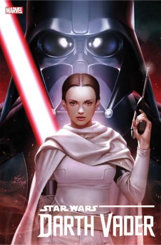 Darth Vader (2020) #02