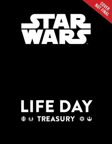 Life Day Treasury