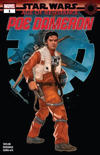 Age Of Resistance: Poe