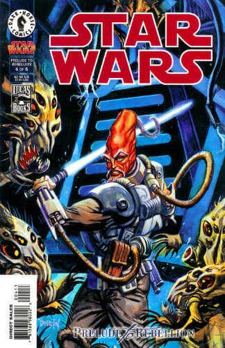 Republic #04: Prelude to Rebellion, Part 4