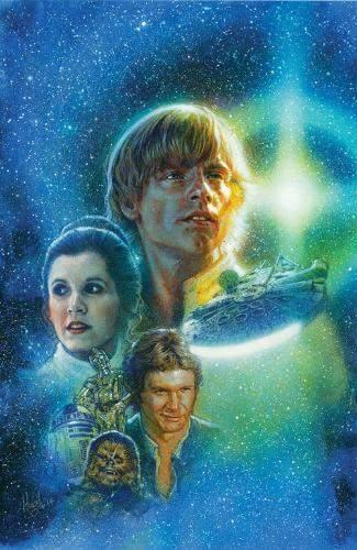 Star Wars (2013) #20