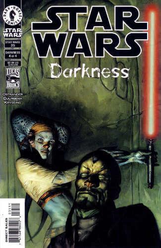 Republic #35: Darkness, Part 4