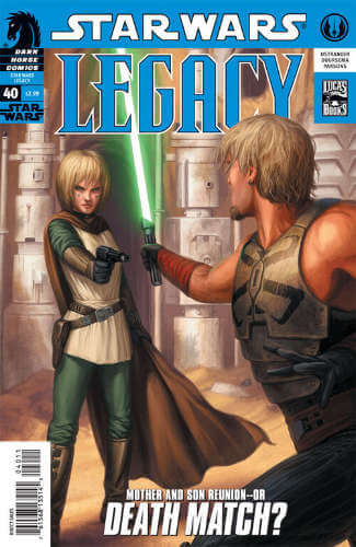 Legacy #40: Tatooine, Part 4