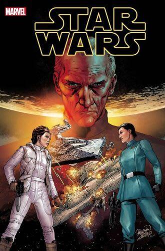 Star Wars (2020) #07