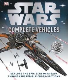 Complete Vehicles (2016)