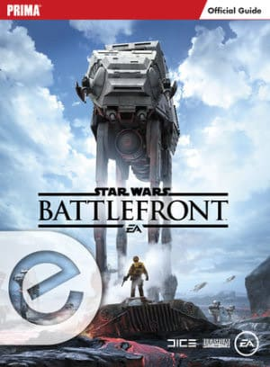 Battlefront Strategy Guide