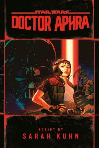 Doctor Aphra (Script)