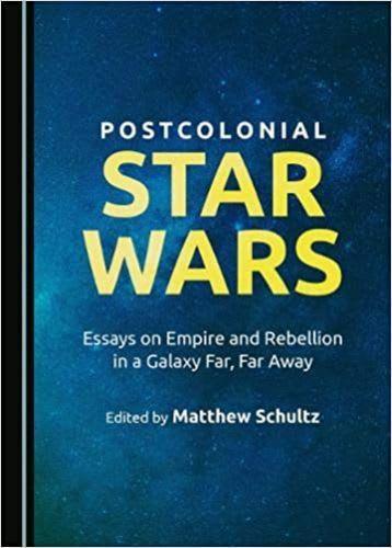 Postcolonial Star Wars