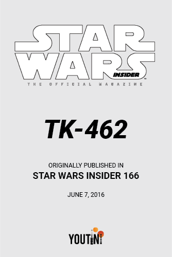 TK-462