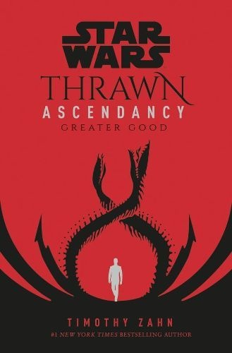 Thrawn Ascendancy: Greater Good Release