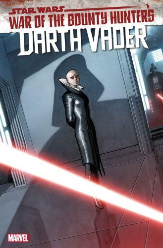 Darth Vader (2020) #14