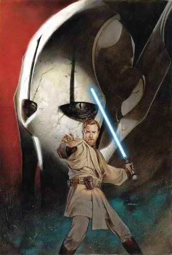 Legends Epic Collection: The Clone Wars Vol. 4
