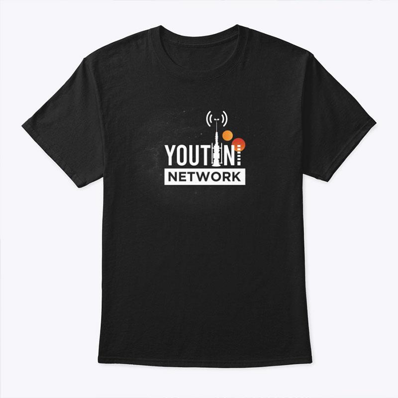 Youtini Network