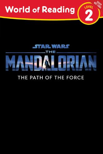 The Mandalorian: The Path of the Force