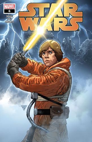Star Wars (2020) #06