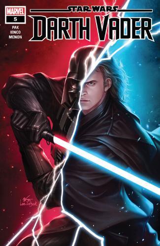 Darth Vader (2020) #05