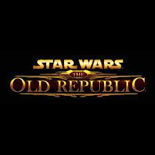 The Old Republic: Sacrifice