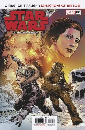 Star Wars (2020) #12
