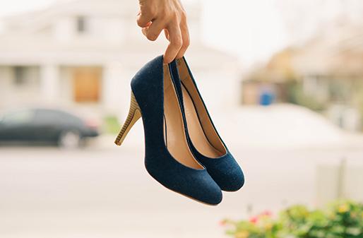 epicavocado_fashion-fotografie_8